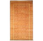 Link to 12' 4 x 24' 4 Tabriz Hadji Jalili Oriental Rug