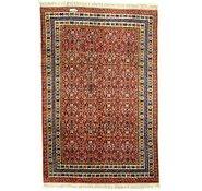 Link to 6' 8 x 9' 10 Bidjar Oriental Rug