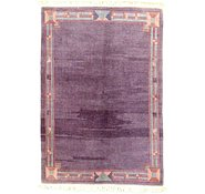 Link to 5' 8 x 8' 3 Nepal Rug