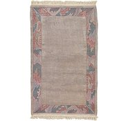 Link to 3' 1 x 5' 2 Nepal Rug