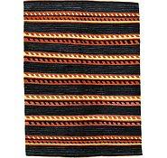 Link to 5' 9 x 7' 9 Nepal Rug