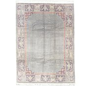 Link to 7' 4 x 10' 1 Nepal Rug