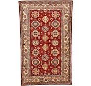 Link to 5' 7 x 8' 9 Kazak Oriental Rug