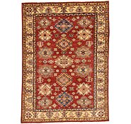 Link to 5' 10 x 7' 10 Kazak Oriental Rug