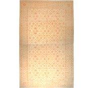 Link to 17' 11 x 28' 6 Peshawar Ziegler Oriental Rug