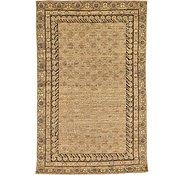 Link to 5' 11 x 9' 1 Khotan Ziegler Oriental Rug
