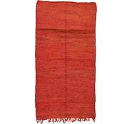 Link to 90cm x 180cm Moroccan Rug