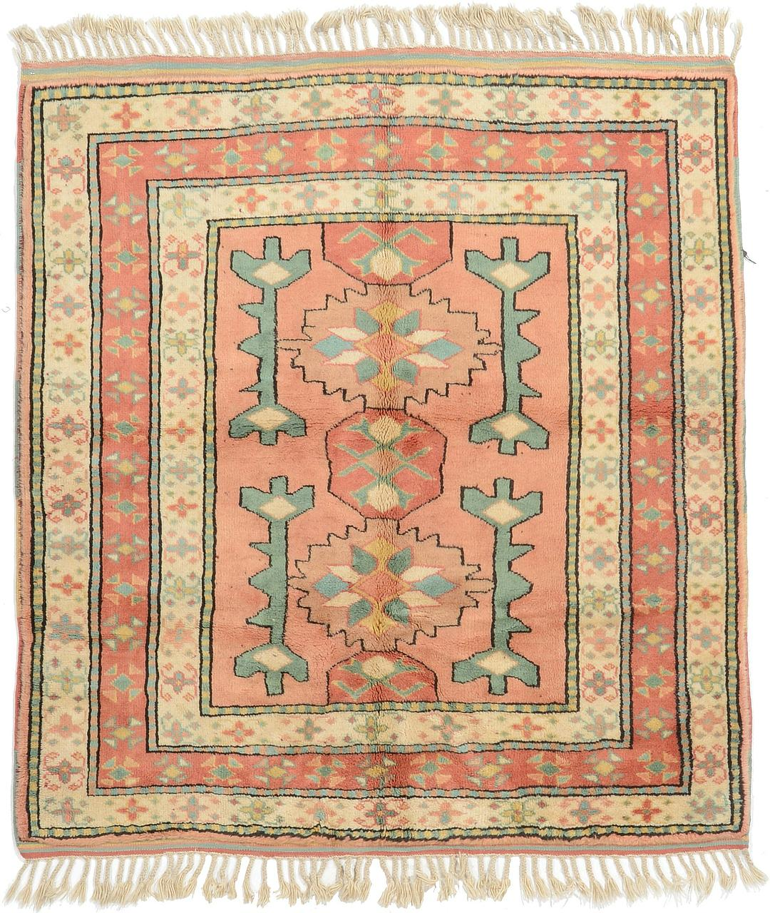 Square Foyer Rug : Square rugs adirondack ivorysilver ft in with