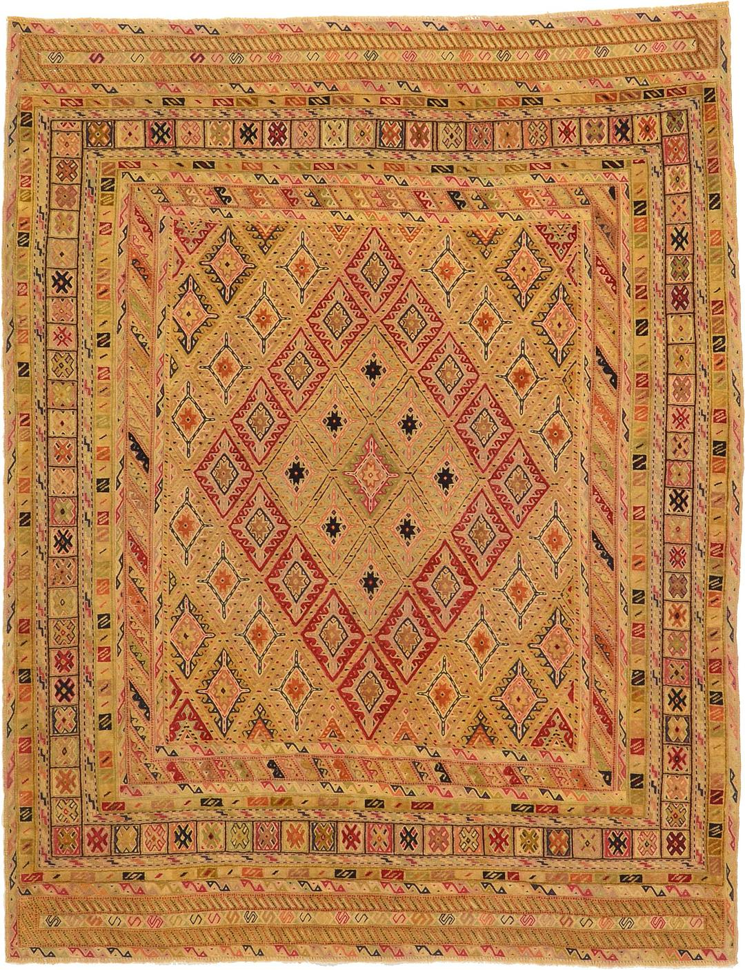 Square area rugs 6x6 area rug 6x6 square traditional for 6x6 room design