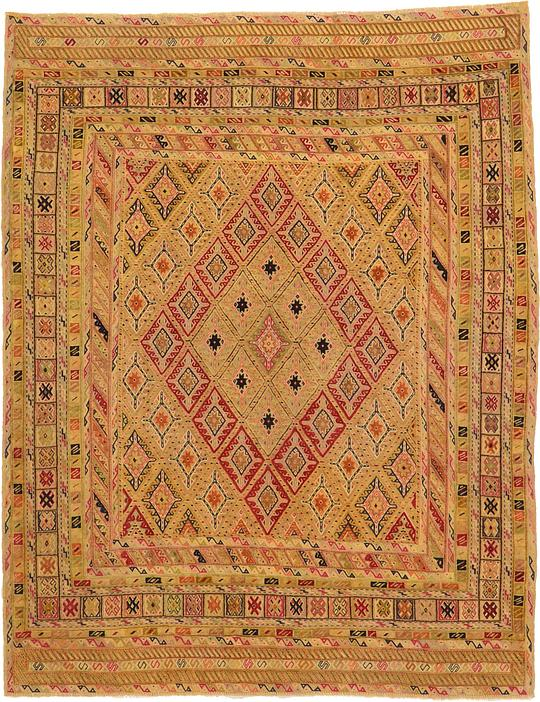 Square Rugs 9x9 Ideas