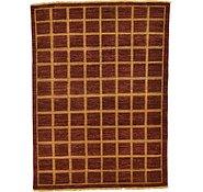 Link to 5' x 6' 9 Modern Ziegler Oriental Rug