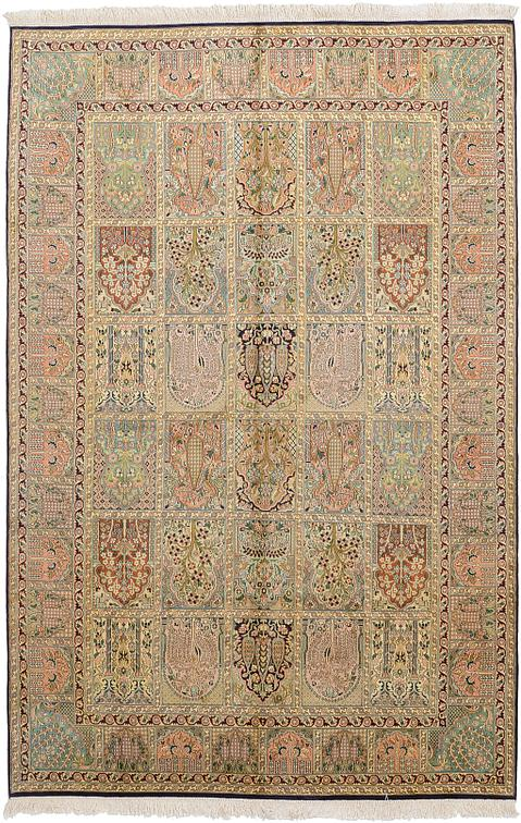 Square Area Rugs 6 Roselawnlutheran