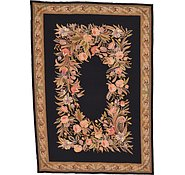Link to 11' 7 x 16' 7 Tapestry Rug
