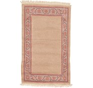 Link to 3' 1 x 5' Nepal Rug