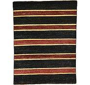 Link to 4' 10 x 6' 5 Modern Ziegler Oriental Rug