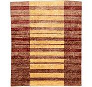Link to 5' x 6' Modern Ziegler Oriental Rug