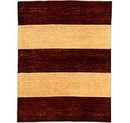 Link to 5' 4 x 7' Modern Ziegler Oriental Rug