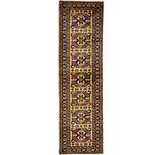 Link to 2' 9 x 9' 3 Kazak Oriental Runner Rug