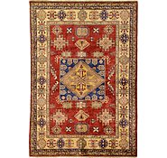Link to 175cm x 250cm Kazak Oriental Rug