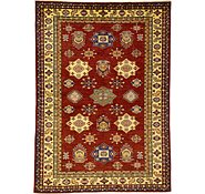 Link to 180cm x 250cm Kazak Oriental Rug