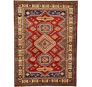 Link to 5' 8 x 7' 7 Kazak Oriental Rug