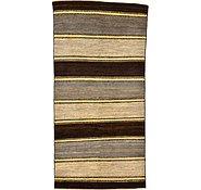 Link to 3' 4 x 6' 8 Modern Ziegler Oriental Rug