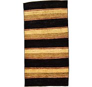 Link to 3' 3 x 6' 3 Modern Ziegler Oriental Rug