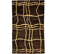 Link to 3' 2 x 5' 1 Modern Ziegler Oriental Rug