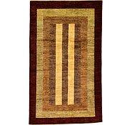 Link to 112cm x 185cm Modern Ziegler Oriental Rug