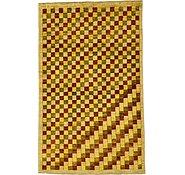 Link to 4' x 6' 5 Modern Ziegler Oriental Rug