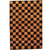 Link to 3' 3 x 4' 9 Modern Ziegler Oriental Rug