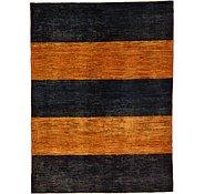 Link to 147cm x 198cm Modern Ziegler Oriental Rug