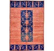 Link to 4' 2 x 6' Modern Ziegler Oriental Rug