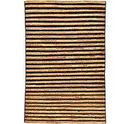 Link to 4' 2 x 6' 2 Modern Ziegler Oriental Rug