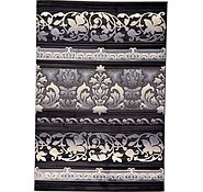 Link to 5' x 7' 2 Damask Rug