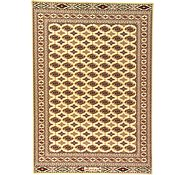 Link to 8' x 11' 6 Bokhara Rug