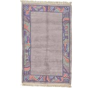 Link to 3' 10 x 6' 3 Nepal Rug