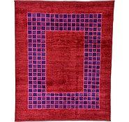 Link to 7' 3 x 8' 10 Darya Oriental Rug