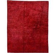 Link to 6' 7 x 8' 3 Darya Oriental Rug