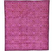 Link to 8' 4 x 9' 3 Darya Oriental Rug