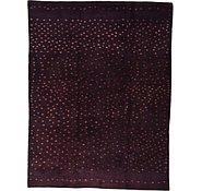 Link to 7' 3 x 9' 5 Darya Oriental Rug