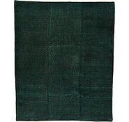 Link to 8' 1 x 9' 9 Darya Oriental Rug