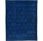 Link to 8' 5 x 10' 8 Darya Oriental Rug