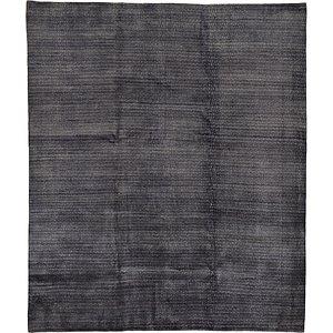 8' 3 x 9' 9 Darya Oriental Rug