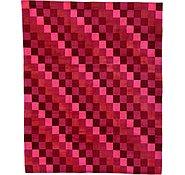 Link to 7' 11 x 9' 9 Darya Oriental Rug