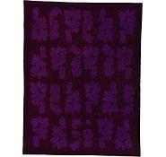 Link to 7' 5 x 9' 8 Darya Oriental Rug