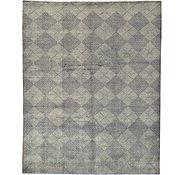 Link to 7' 10 x 9' 10 Darya Oriental Rug
