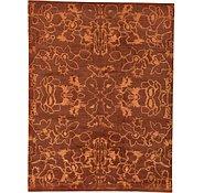 Link to 7' 7 x 9' 11 Darya Oriental Rug