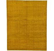 Link to 8' 1 x 10' 2 Darya Oriental Rug