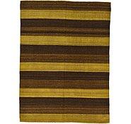 Link to 5' 1 x 6' 11 Kilim Afghan Rug